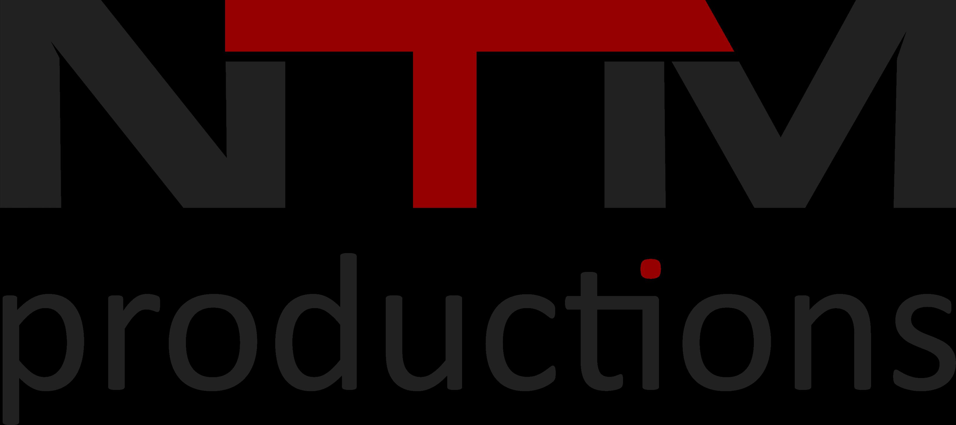 NTM Productions
